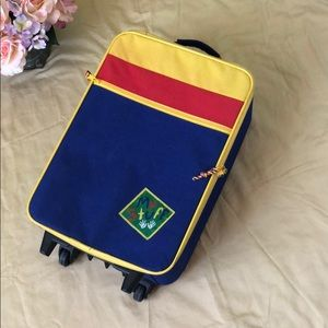 Other - Kids suitcase